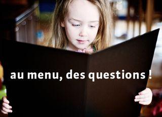 Menu_question