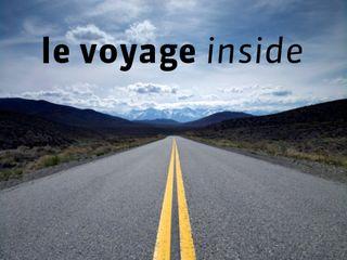 Voyage_inside2