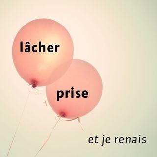 Lacher_prise