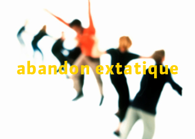 Abandon_extatique