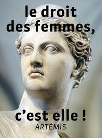 Droit_femmes