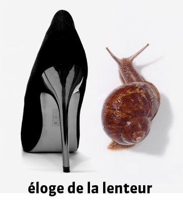 Éloge_lenteur