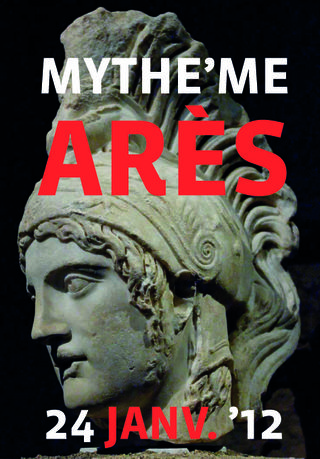 MM_Arès