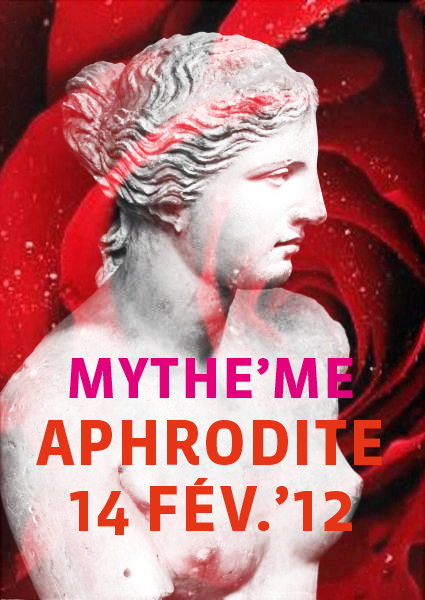 MytheMe_Aphrodite_2012