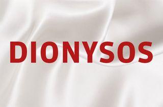 MM_Dionysos_2012-2