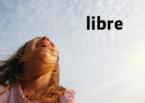 Libre