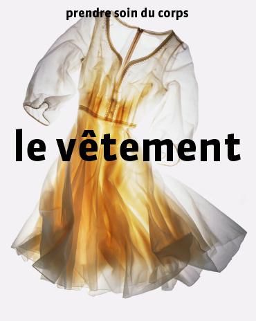 Soin_vêtement