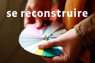 Se_reconstruire
