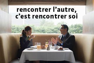 Rencontre_autre_soi