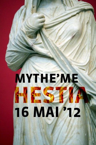 MM_Hestia2012_2