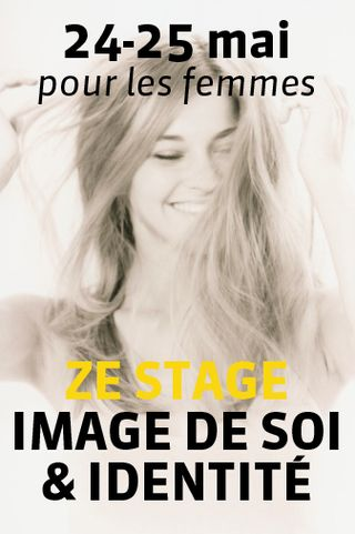 Ze_stage