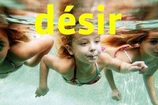 Désir2