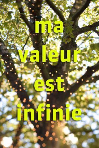 Valeur_infinie