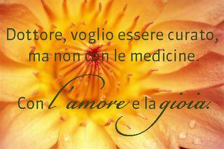 Amore_gioia