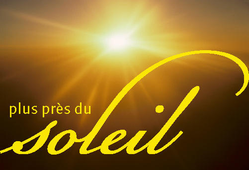 Soleil4