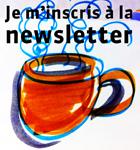 FG_form_news