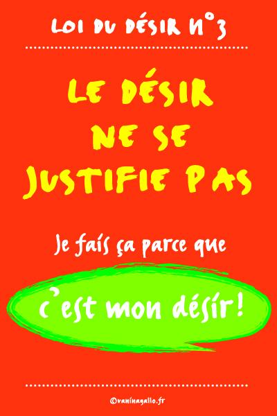 Loi_désir_3