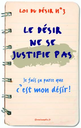 Loi_désir3