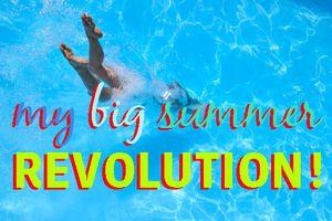 Big_revolution13