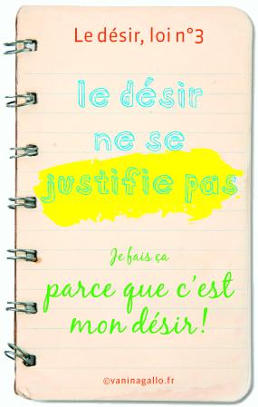 Désir_loi3