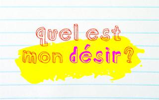 Désir_quel_bis