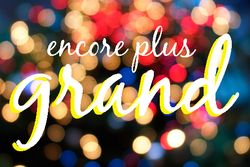 Encore_plus_grand