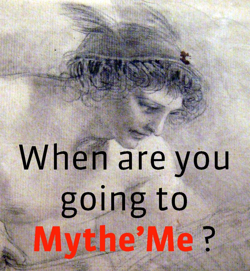 Going_to_mythe_me2