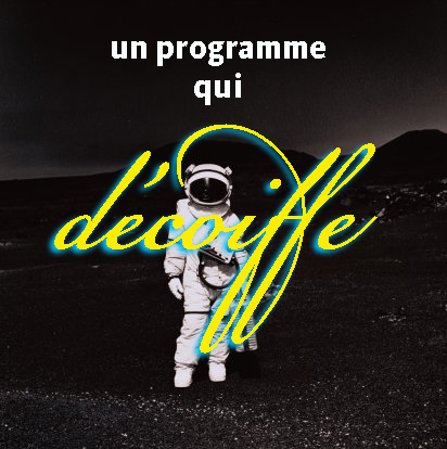 Programme_décoiffe