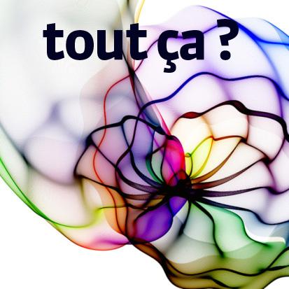 Tout_ca