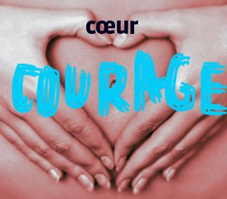 Coeur_courage