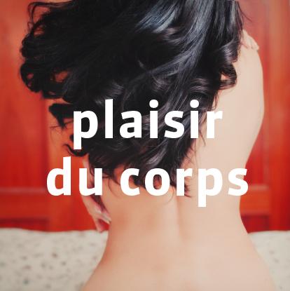 Plaisir_corps