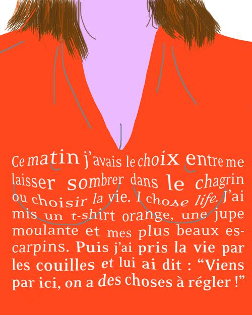 La_vie_par_les_couilles_DEF