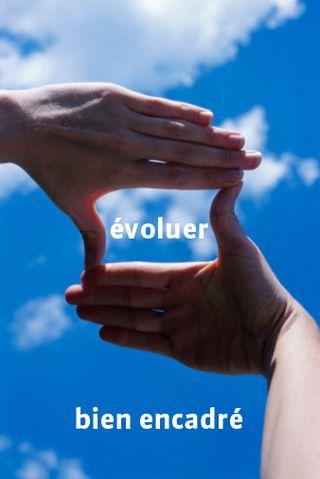 Évoluer_cadre