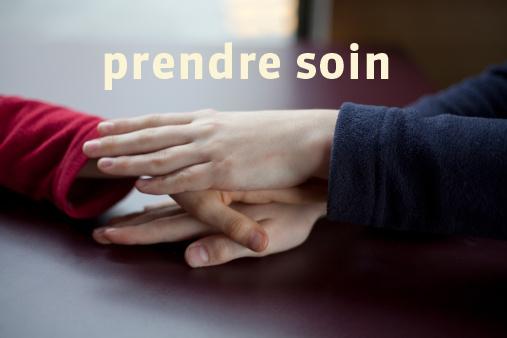 Prendre_soin