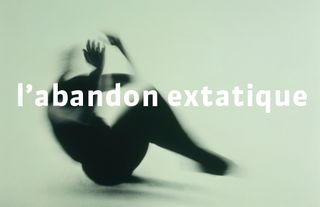 Abandon_extatique2