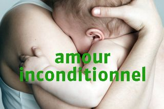 Amour_inconditonnel