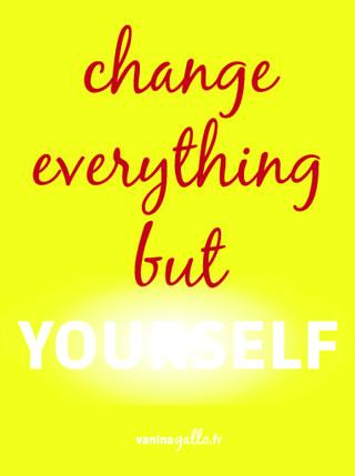 Change_everything2