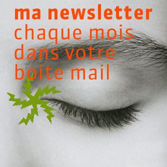 News_form