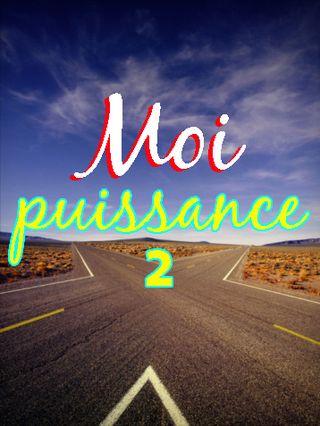 Moi_puissance_2bis
