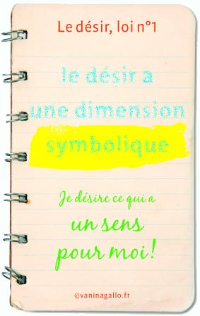 Désir_loi1