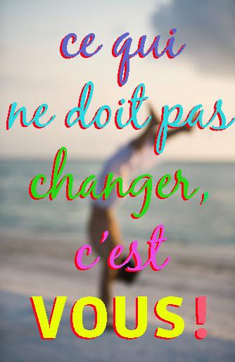 Pas_changer4