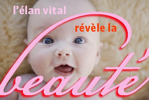 Élan_beauté