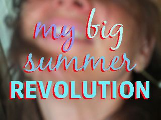 Big_revolution_flou