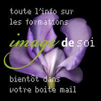 Info_image_de_soi_250
