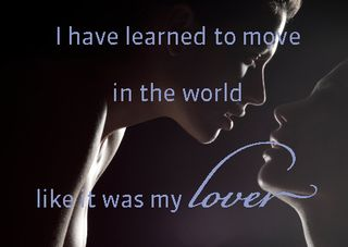 World_lover