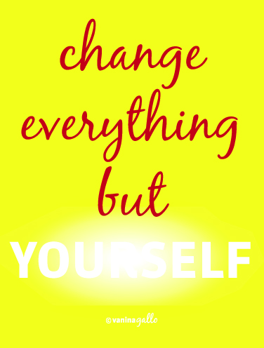 Change_everything2