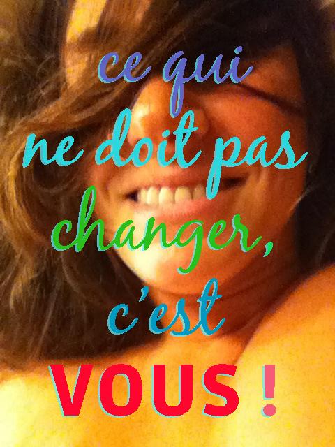 Pas_changer