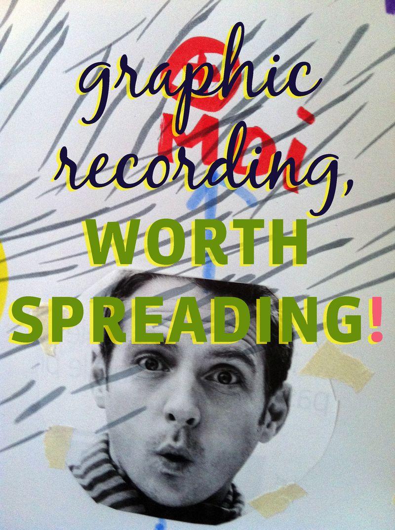 GR_worthspreading3