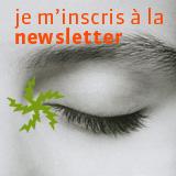 ICV_news_form2