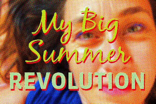 Big_revolution_playlist1